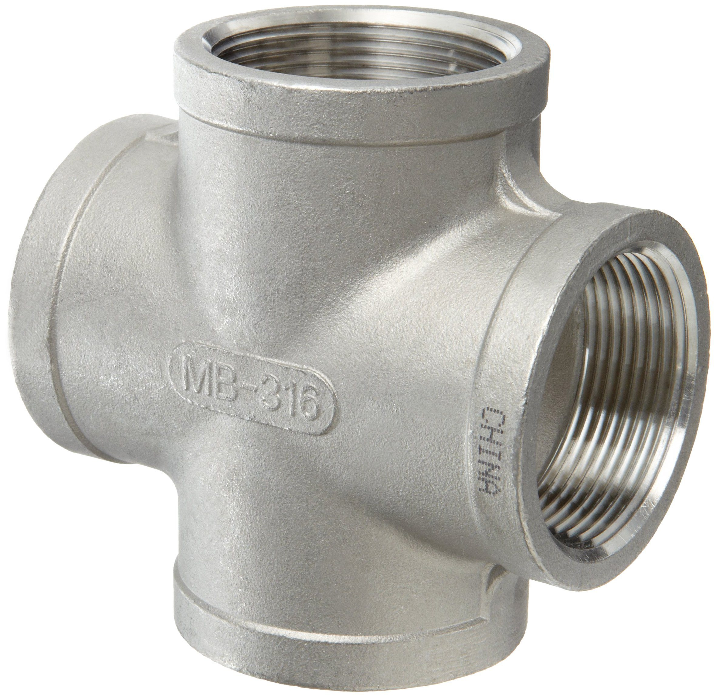 Forged fittings purexia engginering co